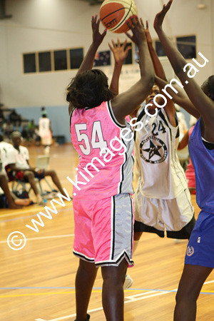 Sudanese Comp 19-20-12-09 - ©KIMAGES094023