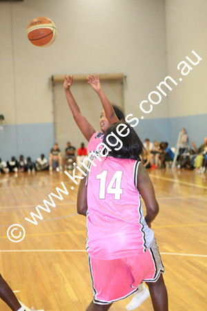 Sudanese Comp 19-20-12-09 - ©KIMAGES094032