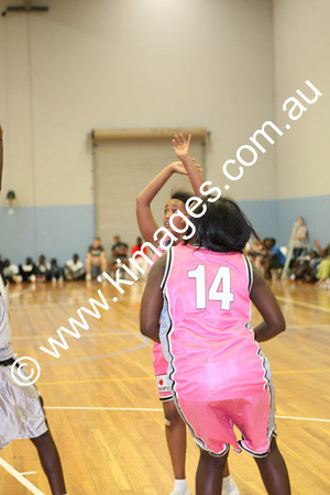 Sudanese Comp 19-20-12-09 - ©KIMAGES094033