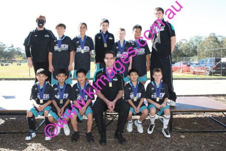 SJC Grand Finals 3-8-08_0471