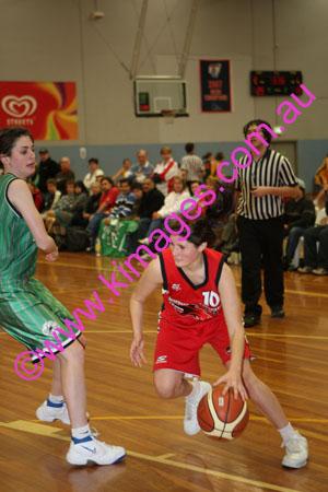 SJC Grand Finals 3-8-08_0220