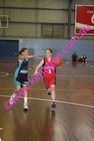 SJC Grand Finals 3-8-08_0538
