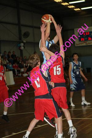 SJC Grand Finals 3-8-08_1238