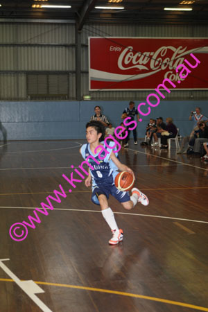 SJC Grand Finals 3-8-08_1231