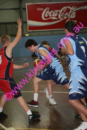 SJC Grand Finals 3-8-08_1242