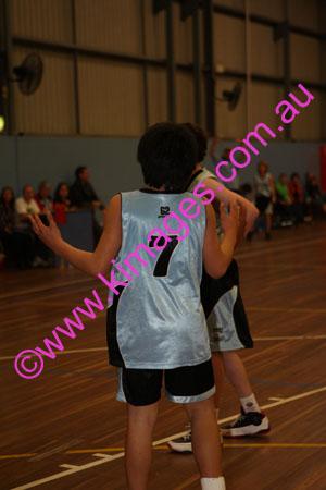 SJC Grand Finals 3-8-08_1556