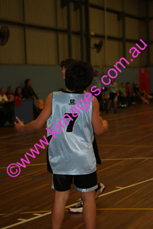 SJC Grand Finals 3-8-08_1557