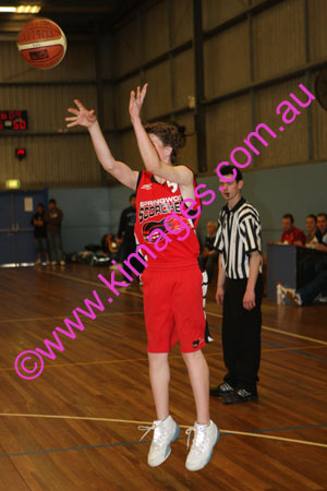 SJC Grand Finals 3-8-08_0577