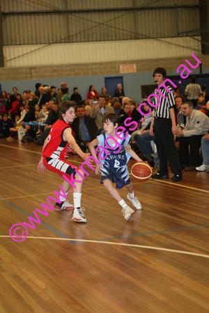 SJC Grand Finals 3-8-08_0582
