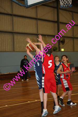 SJC Grand Finals 3-8-08_0590