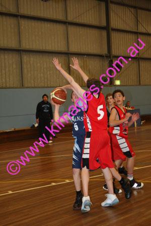 SJC Grand Finals 3-8-08_0589