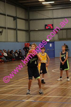SJC Grand Finals 3-8-08_0084