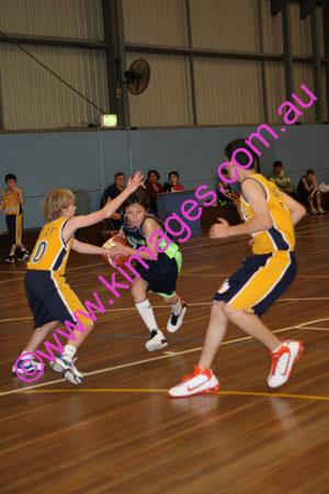 SJC Grand Finals 3-8-08_0022