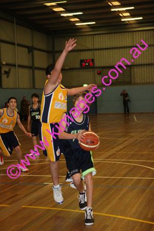 SJC Grand Finals 3-8-08_0082