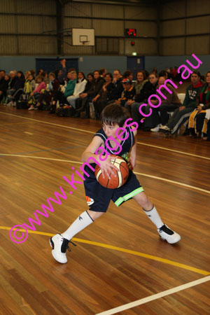 SJC Grand Finals 3-8-08_0029