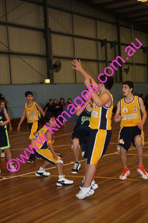 SJC Grand Finals 3-8-08_0077
