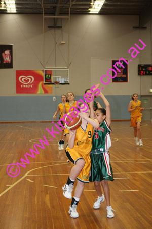 SJC Grand Finals 3-8-08_0191