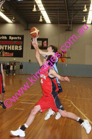 SJC Grand Finals 3-8-08_0694