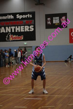 SJC Grand Finals 3-8-08_0697