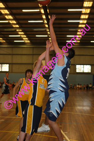 SJC Grand Finals 3-8-08_1056