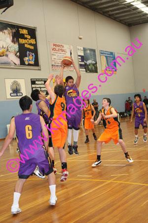 SJC Grand Finals 3-8-08_0766