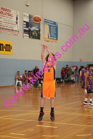 SJC Grand Finals 3-8-08_0769