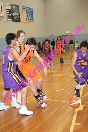 SJC Grand Finals 3-8-08_0751