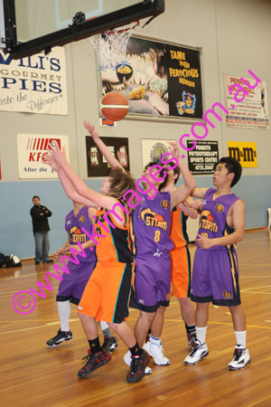 SJC Grand Finals 3-8-08_0780