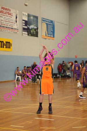 SJC Grand Finals 3-8-08_0770