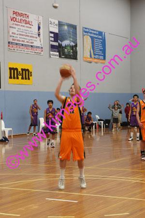 SJC Grand Finals 3-8-08_0740