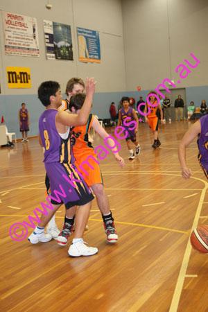 SJC Grand Finals 3-8-08_0752