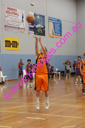 SJC Grand Finals 3-8-08_0741