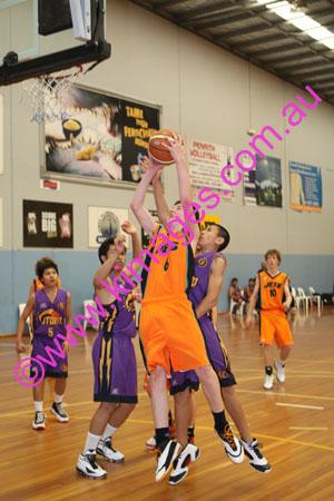 SJC Grand Finals 3-8-08_0759
