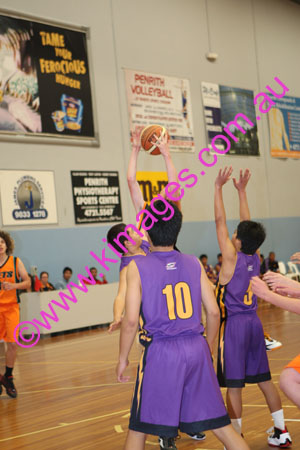 SJC Grand Finals 3-8-08_0755