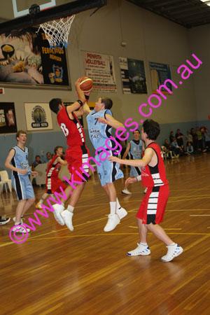 SJC Grand Finals 3-8-08_1335