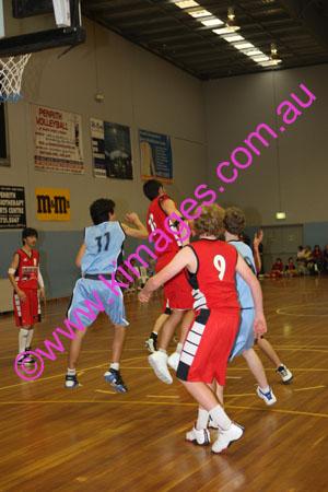SJC Grand Finals 3-8-08_1359