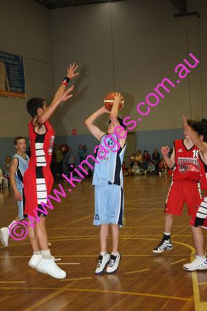 SJC Grand Finals 3-8-08_1343