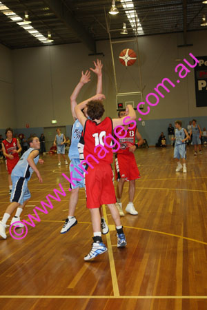 SJC Grand Finals 3-8-08_1348