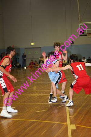 SJC Grand Finals 3-8-08_1342