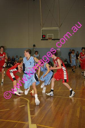 SJC Grand Finals 3-8-08_1368
