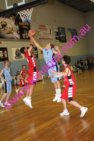 SJC Grand Finals 3-8-08_1334