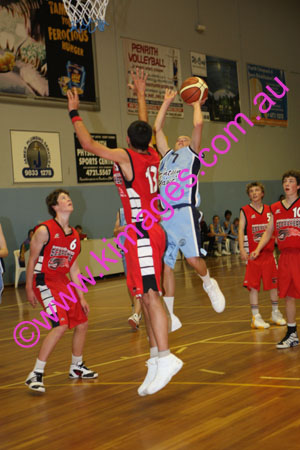 SJC Grand Finals 3-8-08_1338