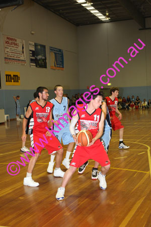 SJC Grand Finals 3-8-08_1341