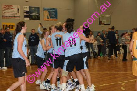 SJC Grand Finals 3-8-08_1162
