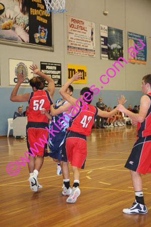 SJC Grand Finals 3-8-08_1100