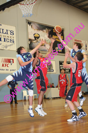 SJC Grand Finals 3-8-08_1129