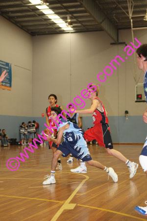 SJC Grand Finals 3-8-08_1117