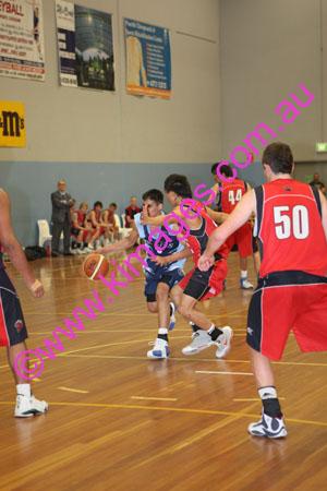 SJC Grand Finals 3-8-08_1099