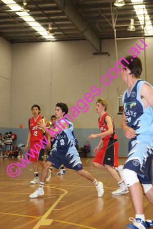 SJC Grand Finals 3-8-08_1116