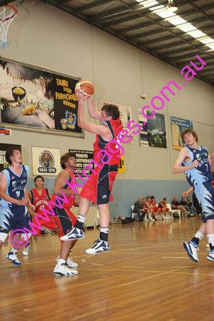 SJC Grand Finals 3-8-08_1131
